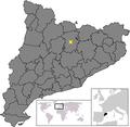 Localització de Berga.png