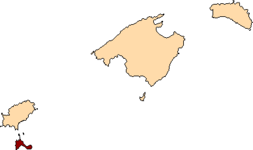 Localització de Formentera.png