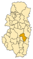 Localització de Monesma i Queixigar.png
