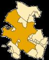 Localització de Saragossa.png