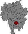 Localització de Taradell.png