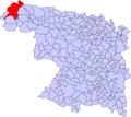 Localización Municipio Porto Zamora.png