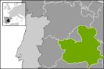 Castella - la Manxa