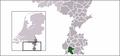 LocatieMargraten.png