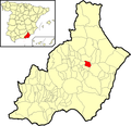 LocationAlbánchez.png