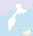 Location map Kamchatka Krai.png