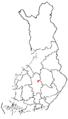 Location of konginkangas.PNG