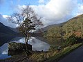 Loch Voil - geograph.org.uk - 343454.jpg
