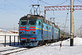 Locomotive ChS8-030 2012 G1.jpg