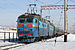 Locomotive ChS8-030 2012 G1.jpg