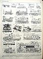 Locomotives (Nouveaau Larousse,c. 1900) DSCN2855.jpg