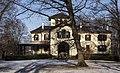 Locust Grove Morse Estate NY1.jpg