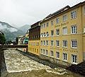 Lodenfabrik-Schruns.jpg