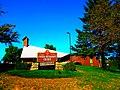 Lodi United Methodist Church - panoramio.jpg