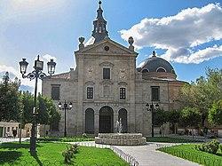 Loeches - Comunidad de Madrid.jpg