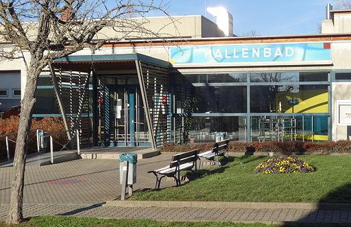 Loerrach Hallenbad2 28.12.2015 15-26-54