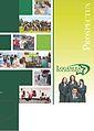 Loganlea SHS Prospectus.jpg