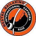 LogoICRaiz.jpg