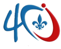 Logo 40e CJ.png