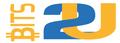 Logo Bits2u.png