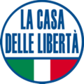 Logo Casa delle Liberta.png