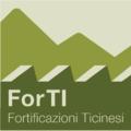 Logo ForTi.png