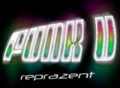 Logo Funk U Profils Web bis.png
