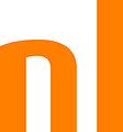 Logo NL.jpg
