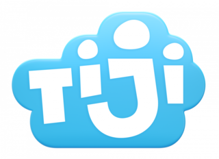 TiJi television channel