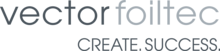 Logo Vector-Foiltec RGB-transparent.png