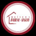 Logo babeau 2014.png