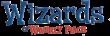 Logo de Los Hechiceros de Waverly Place.png