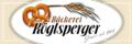 Logo der Bäckerei.png
