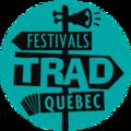 Logo du réseau Festivals Trad Québec.png