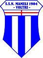 Logo mamelijpg.jpg