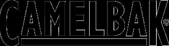 CamelBak - Image: Logo of Camel Bak Products, LLC