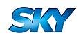 Logo sky italy.jpg