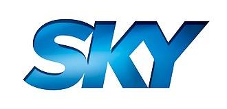 Sky Italia - Image: Logo sky italy