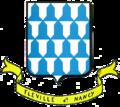 Logoflevilletransparent.png