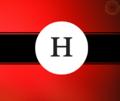 Logotipo Intelectual Socialismo de Honduras.png