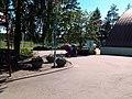Lohja, Finland - panoramio (16).jpg