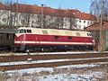 Lok 228 714.JPG