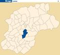Lomar-loc.png