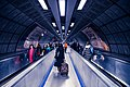 London, United Kingdom (Unsplash 1bK7uTiSxcM).jpg