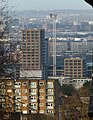 London, view from Shooter's Hill 16.jpg