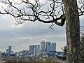 London - panoramio (229).jpg