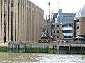 London - panoramio (71).jpg