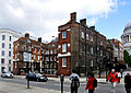 London College of Arms 2011 01.jpg
