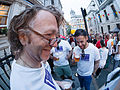 London Legal Walk (14047347920).jpg