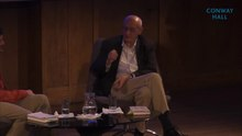 File:London Thinks – In Conversation- Richard Holloway & Andrew Copson.webm